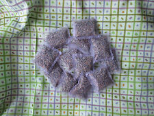Lavender Sachet, Dried Potpourri 12 pack -w-