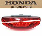 Brake Tail Light TRX 250 300 400 500 700 Tailight OEM Honda (Read Notes)#i87 A