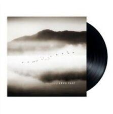 Arvo Part Sound Of Arvo Part vinyl LP NEW sealed