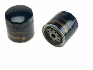 For 1992-1994 Ford Tempo Oil Filter OPParts 57862MM 1993 2.3L 4 Cyl