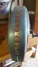 Vintage National Tape And Label Dispenser
