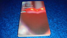 FEDERICA BOSCO:MI PIACI DA MORIRE.ANAGRAMMA NEWTON N.7.GIUGNO 2007 OTTIMO!!
