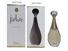 J'ADORE 5 ml/0.17 FL Eau de Parfum Miniature Splash for Women By Christian Dior