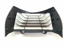 Radiator Grille Air Intake KTM RC390 RC 390 ABS 2015 Duke