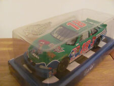 "Bobby Labonte - 2002 #18 - ""Interstate Batteries/MBNA"" & Picture of Pepe-1:24 WC"