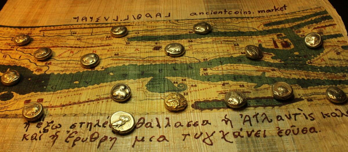 ancientcoins.market
