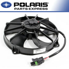 POLARIS 2016-2018 SPORTSMAN 850 1000 XP HIGH LIFTER FAN RADIATOR OUTLET 2413007