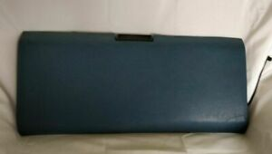 🔥88-94 CHEVY GMC C/K SUBURBAN BLAZER Truck Glove Box Door BLUE