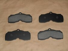 Buick Chevy Olds Pontiac various models 1964-69 Front Brake Pads Raybestos PGD3M