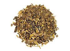 Barberry Dried Root Loose Herb Herbal Tea 75g - Berberis Vulgaris