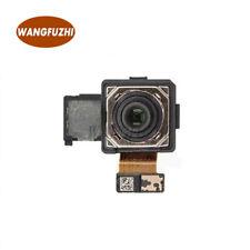 Original Back Rear Camera Module for Xiaomi Redmi Note 8 Pro Replacement Part