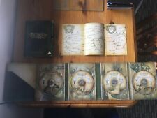 The Lord Of The Rings The Fellowship of the ring Special Extended DVD Edition