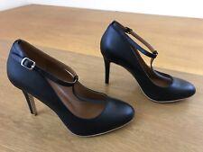 be698761d2d9 Shoes of Prey Heels 9 Women s US Shoe Size for sale