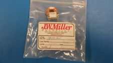 (1 PC) 7002 JW MILLER Fixed Power Inductors 6.0uH 15% 5.5 AMP