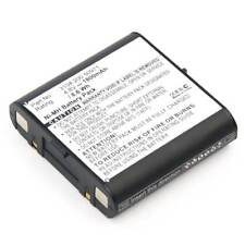 Batteria Philips Pronto TS1000/01 Pronto TSU2000/01 Marantz TS5000/02 1800mAh