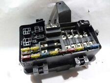 Honda Prelude Mk5 2.2 Vtec 96-01 h22a5 Relay Fusible Caja Tablero