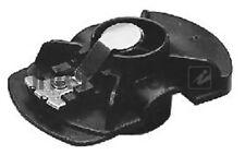 Rotor, distributor STANDARD 48214