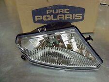 NEW 2005 2006 2007-2010 Polaris Sportsman 400 500 600 700 800 Right Headlight
