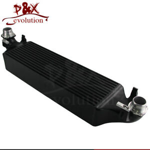 EVO1 Intercooler For Mercedes Benz A-class B-Class CLA W176 C117 W242 W246