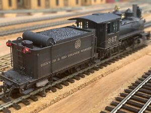 HOn3 Blackstone C19 No 347