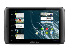 Archos a101 g9 501842 da 10.1 Pollici ANDROID TABLET 16gb Nero
