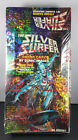 Comic+Images+Marvel+SILVER+SURFER+Trading+Cards+FACTORY+SEALED+BOX+from+1992