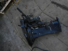 TOHATSU OUTBOARD 25-30 HP  LONG SHAFT WRECKING ,ALL PARTS AVAILABLE FROM $25.00