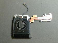 LAPTOP HP DV9000 HEATSINK FAN 434678-001