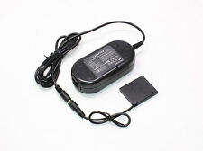 Fujifilm AC-5V+CP50 camera ac adapter For Fujifilm FinePix F300EXR/F305EXR,X10