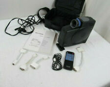 ViewSonic LiteBird PJ870 DLP projector Series Bundle Bag, Manual, Remote & MORE
