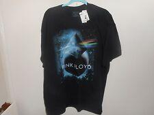 Pink Floyd T-Shirt***Black***Size XXL***New w/ Tags