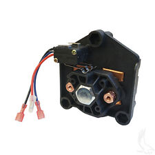 Club Car DS 36 or 48 Volt Electric Heavy Duty Forward and Reverse Switch