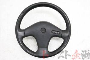 Nissan 300ZX Z32 OEM Steering wheel
