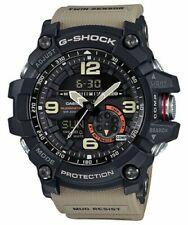 Casio G-Shock GG1000-1A5 MUDMASTER Watch