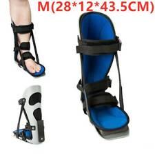 Night Splint Plantar Fasciitis Brace Support Foot Injury Cramps Protector A