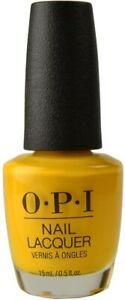 OPI Nail Polish, 0.5 fl. oz. -** Pick Any **.