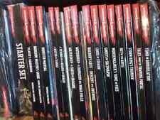 D&D Dungeons & Dragons 5.0 5 V Quinta Edizione Inserzione Multipla