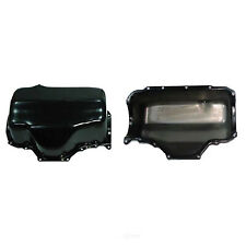 Engine Oil Pan-Turbo Liland ICRP02A