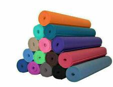 BS BES-28851 Tappetino Yoga 170 x 61cm - Colori Assortiti