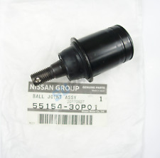 1x Genuine Rear Hicas Ball Joint for Nissan Skyline R33/R34 GTR GT-T