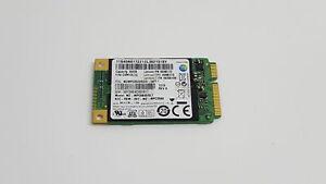 Samsung  PM830 MZ-MPC0640/0L1 64 GB mSATA 1.8 in SSD