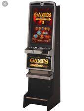 Merkur magie gläser. Merkur Sammler Geldspielautomaten Teile & Zubehör günstig kaufen | eBay