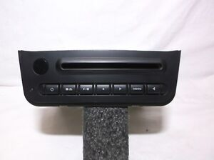 02-03  DODGE DURANGO/  VISTEON/ OVERHEAD CONSOLE  DVD PLAYER