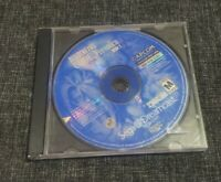 Resident Evil Code Veronica - Sega Dreamcast - **DISC 2 ONLY** Untested!