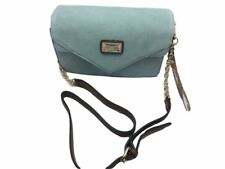 Simply Noelle Women's Fancy Dinner Accordion Crossbody Carolina Bag