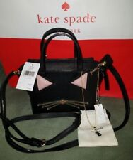 83fd07383bd5 kate spade new york Cat Bags & Handbags for Women for sale | eBay