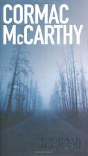 The Road,Cormac McCarthy- 9780330447539