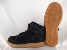 Nike Basketballschuhe für Damen günstig kaufen | eBay