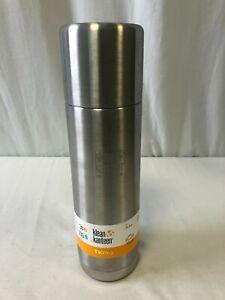 Klean Kanteen TKPro Vacuum Insulated Water Bottle 33.8oz (2008261000)