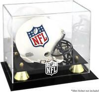 NFL Mini Helmet Display Case - Fanatics